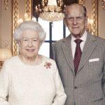 El príncipe Felipe, Duque de Edimburgo muere dejando un gran vacío en el corazón de la Reina de Inglaterra